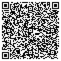 QR code with Ink Addiction Tattoos contacts