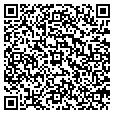 QR code with Carmel Towing contacts
