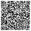 QR code with Alan Cain Realty Corp contacts