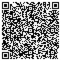 QR code with Cramm America Inc contacts