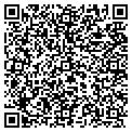 QR code with Williams Scotsman contacts