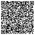 QR code with Ronnie's Family Hair & Tanning contacts