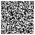 QR code with Massage Works For Health contacts