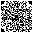 QR code with Astatula Estates contacts