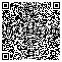 QR code with Blue Ribbon Grooming contacts