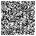 QR code with Tara G Intriago contacts