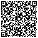 QR code with Georges Hairstyling For Men contacts