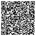 QR code with Interior Details Construction contacts