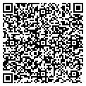 QR code with Noahs Ark Pet Sitting contacts