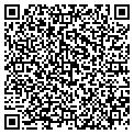 QR code with River Coast Realty Inc contacts