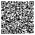 QR code with Navarre Cab contacts