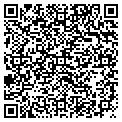 QR code with Filterfresh Of South Florida contacts