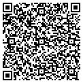 QR code with International Globtrade Inc contacts