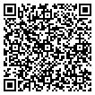 QR code with BHB Masonry contacts
