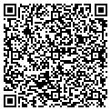 QR code with Regional Religious School contacts
