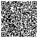 QR code with L & M Publications contacts