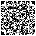 QR code with Mecca Farms Inc contacts