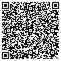 QR code with Barrett Office Machines contacts