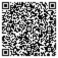 QR code with Oti America contacts