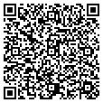 QR code with China Chao contacts