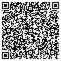 QR code with Waterman Development Group contacts