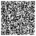 QR code with Beach Window Fashions contacts