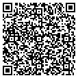 QR code with Richard Fanning contacts