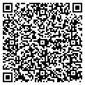 QR code with Just In Time Printing Too contacts