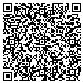 QR code with Omaha Steakhouse contacts
