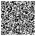 QR code with Winsted Envelope Mfrs contacts