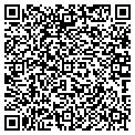 QR code with Zalez Professional Service contacts