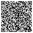 QR code with Carsmetics contacts