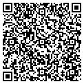 QR code with Singer Sewing Center contacts