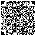 QR code with Florida Career College contacts