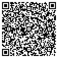 QR code with Dancer's Pointe contacts
