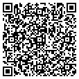 QR code with Jen Nails contacts