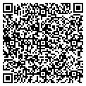 QR code with Lake Asbury Community Assn contacts