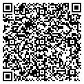 QR code with Wendy Burnett Massage Thrpst contacts
