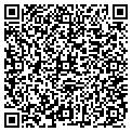 QR code with Taqueria LA Mexicana contacts