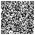 QR code with Herban Sprawl Inc contacts