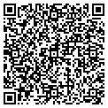QR code with Spices & Spoons contacts