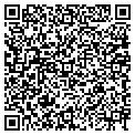 QR code with MG Knapik Construction Inc contacts
