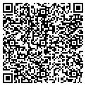 QR code with Delray Nail Depot contacts