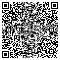 QR code with Richard J Goldman contacts