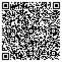 QR code with Shapes New Dimensions contacts