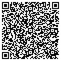 QR code with Berkshire At Marina Mile contacts