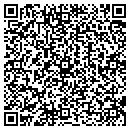 QR code with Balla Daniel Robert Architects contacts