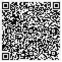 QR code with Fhm Insurance Company contacts