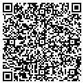 QR code with Amanda's Kitty Sitters contacts