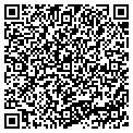 QR code with Gold Dantonio & Strauss contacts